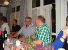 Absenden 2011  im Freihof