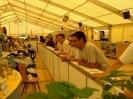 Kantonal Schützenfest 2003