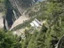 Walliser Kantonal 2004